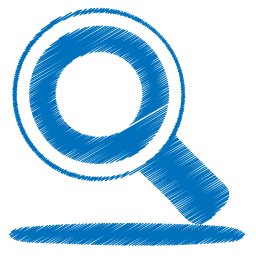 blue-search-icon