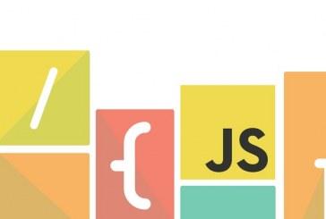 جاوااسکریپت html