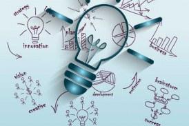 بهینه سازی ساختار سایت با چهار گام ساده