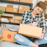ایده کسبوکار خانگی پولساز با سرمایه کم