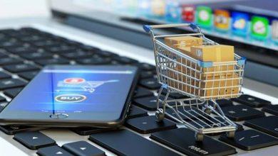 افزایش فروش محصول سایت