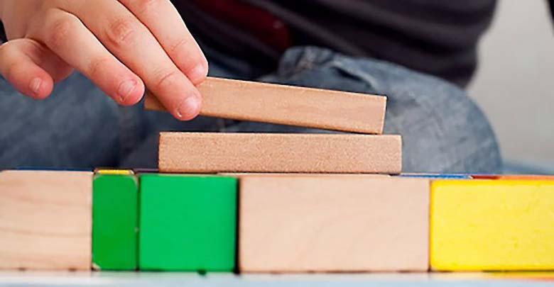 هفت عادت کارآفرینان برتر