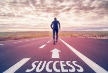 ۷ دروغ بزرگ موفقیت که اصلا نباید باور کنید
