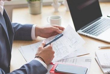 هفت استراتژی رشد کسب و کار اینترنتی