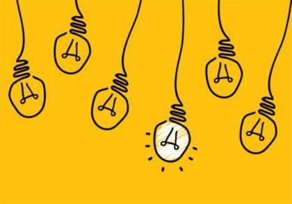 ایده کسب و کار با سرمایه کم