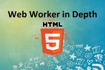 HTML5 Web Workers