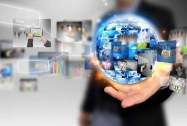 هشت ایده برای کسب و کار اینترنتی