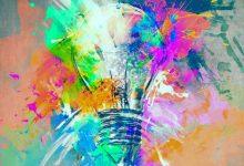 افزایش خلاقیت در ابتدای روز