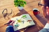 اول برندسازی یا اول بازاریابی