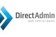DirectAdmin چیست ؟