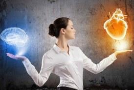 هوش هیجانی در بازاریابی با این ۵ راهکار قابل اجراست
