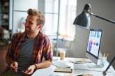 پنج توصیه برای راه اندازی کسب و کار اینترنتی