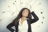 چهار روش فروش به مشتریان سخت گیر