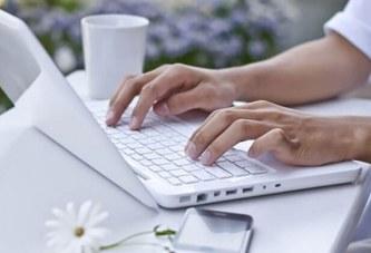 ۷ ایده پولساز کار در منزل با سرمایه کم