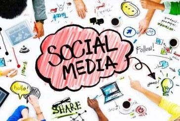هشت روش افزایش درآمد از شبکههای اجتماعی