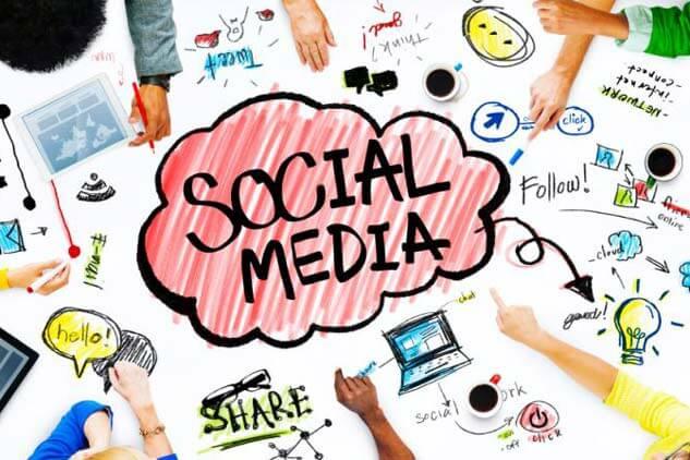 افزایش درآمد به کمک شبکههای اجتماعی