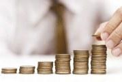 چهار عامل شگفت انگیز افزایش درآمد