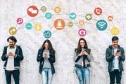 پولسازی از شبکه های اجتماعی