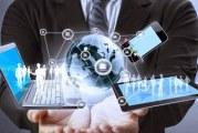 دانلود ۵ گام اصلی برای ساخت کسب و کار اینترنتی پولساز