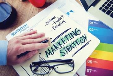 هفت استراتژی بازاریابی با بودجه کم