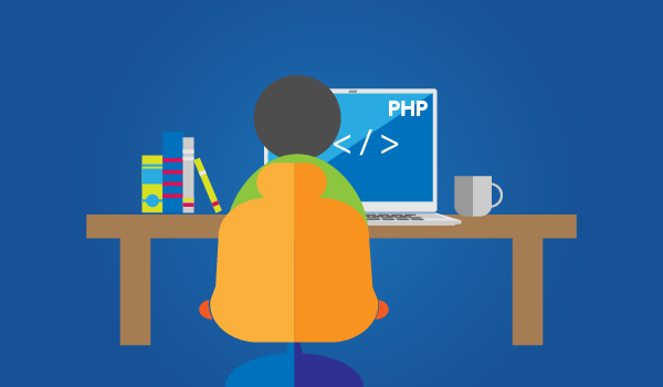 خطای PHP وردپرس