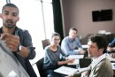 فروش حرفهای با ۵ راهکار فروشندگان حرفهای جهان