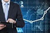 هفت روش حرفه ای برای افزایش فروش