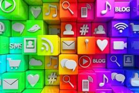 معرفی شبکههای اجتماعی