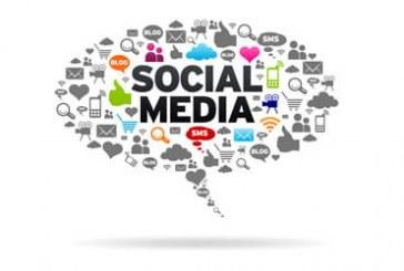 هفت نکته مهم بازاریابی در شبکه های اجتماعی