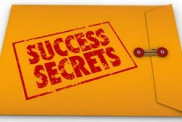 ۹ راز موفقیت کسب و کار جدید