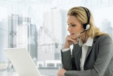 ده اشتباه رایج در فروش تلفنی