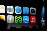 راز بازاریابی اپل
