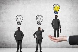 بهترین ایده ها برای استارت آپ چه نوع ایدههایی هستند؟
