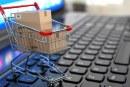 طراحی فروشگاه اینترنتی حرفهای – ۵ توصیه