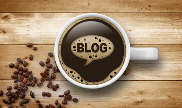 بلاگ چیست؟