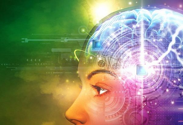 هک کردن مغز