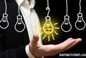 بهترین ایده های کسب و کار کم هزینه