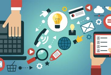 نکات عملی برای بهبود کمپینهای بازاریابی ایمیلی