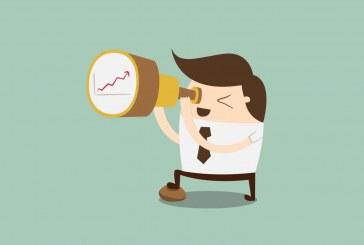 چطور بازاریابی محتوایی انجام دهید هنگامی که محتوای شما کم است؟