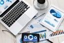 توسعه طرح بازاریابی در ۱۵ مرحله