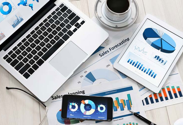 develope marketing plan - ۷۰ ایده کسب و کار با سرمایه کم