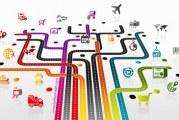 ۸ ایده کارآفرینی دیجیتالی با سرمایه کم