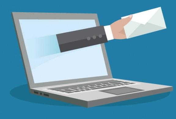 ۷ اشتباه رایجی که باعث میشود کاربران ایمیل شما را نادیده بگیرند