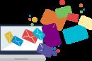 چرا بهینهسازی زمان ارسال ایمیل حائز اهمیت است؟