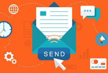 چرا مردم از ایمیلهای ارسالی شما چشمپوشی میکنند؟