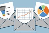 چگونه یک ایمیل عالی با هدف فروش خلق کنید