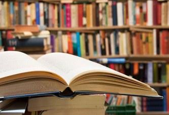 برای کارآفرین شدن این کتابها را بخوانید