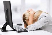 شش اشتباه رایج اغلب کارآفرینان