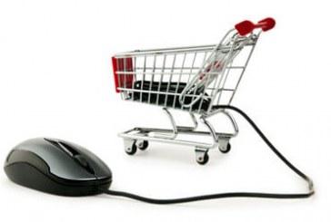 با این ۵ اشتباه مشتریان اینترنتی را از دست خواهید داد