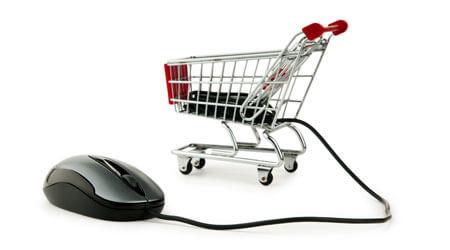 با این 5 اشتباه مشتریان اینترنتی را از دست خواهید داد